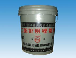 二硫化钼竞博JBO